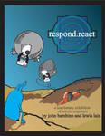 respond.react