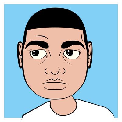 djidjay's Profile Picture