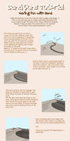 Easy Sand Tutorial
