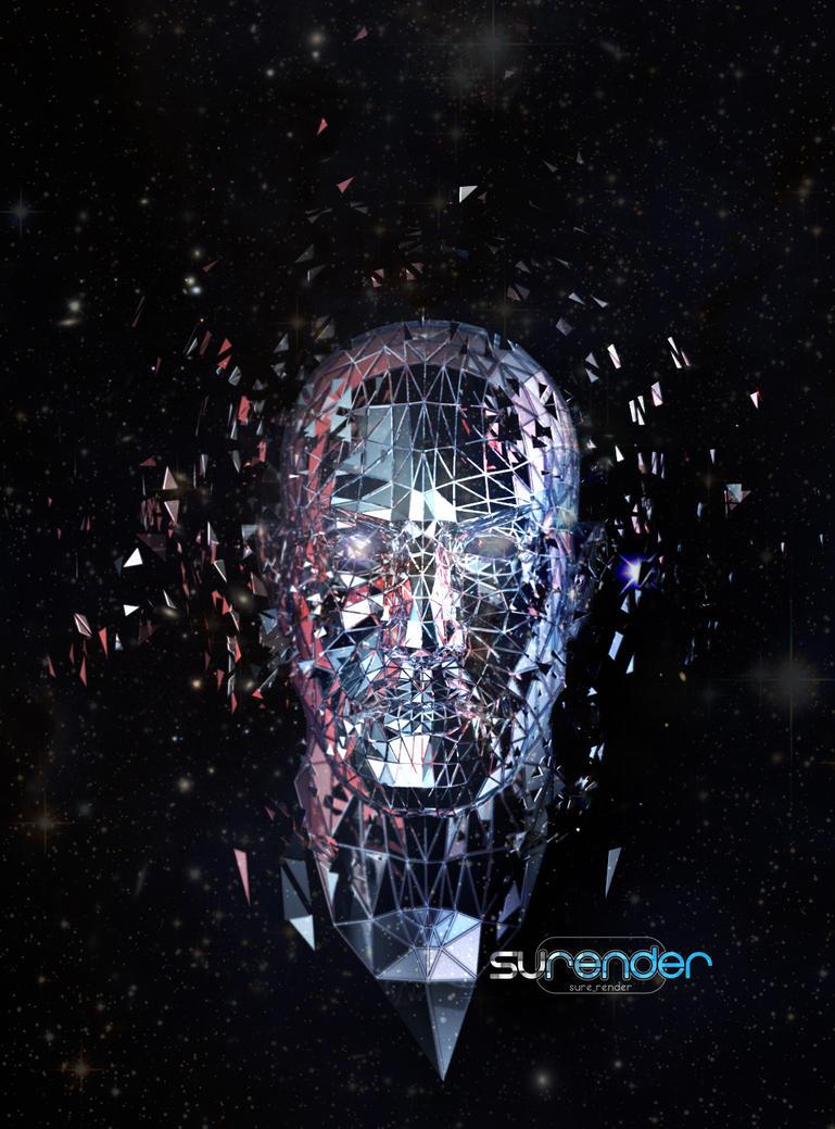 transformer by sureRender