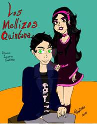 Los Mellizos Quintana