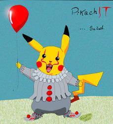 PikacIT