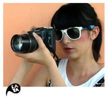 newID by kaya01