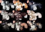 OTA cat adopts