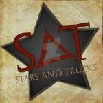 Stars And Trucks