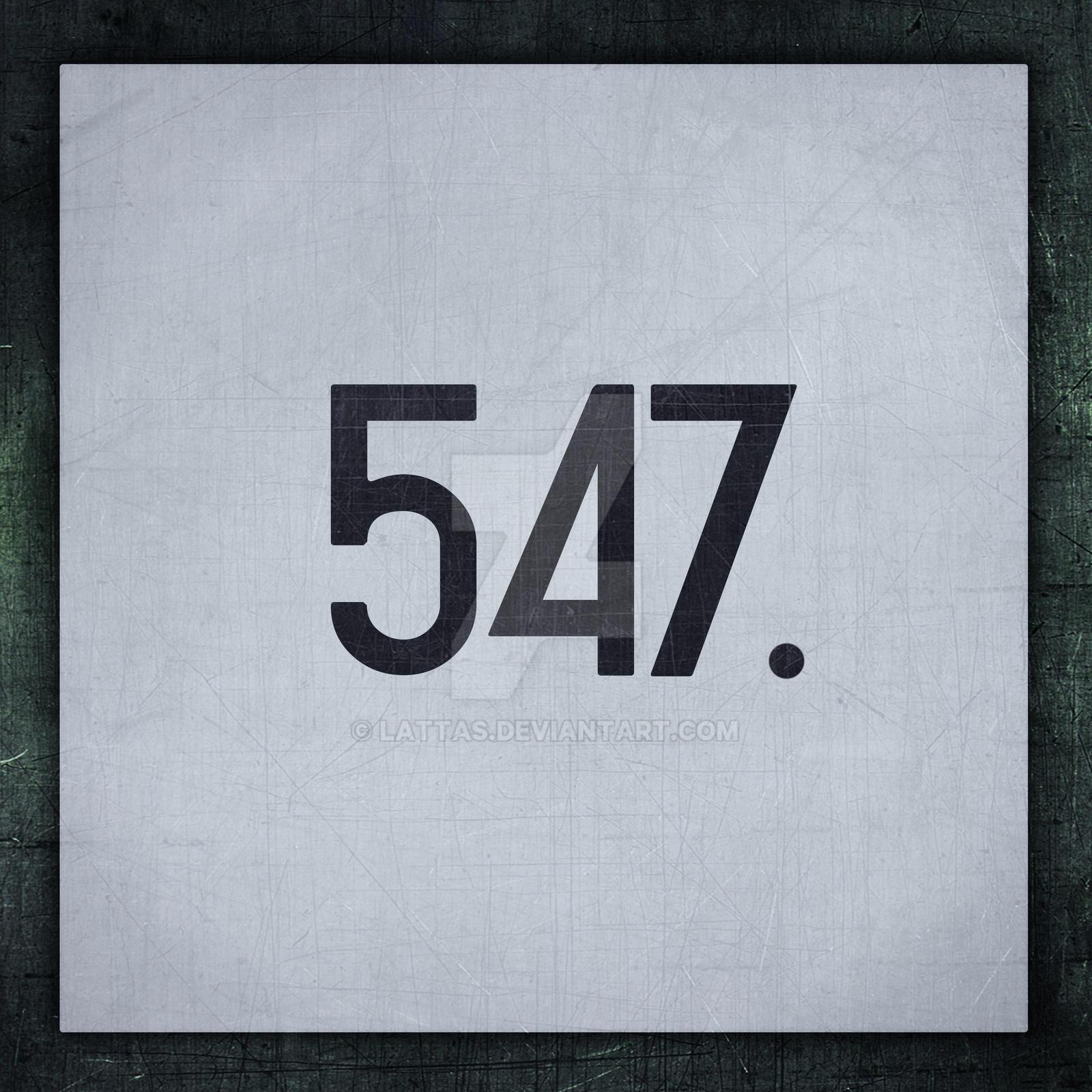 bio album cover