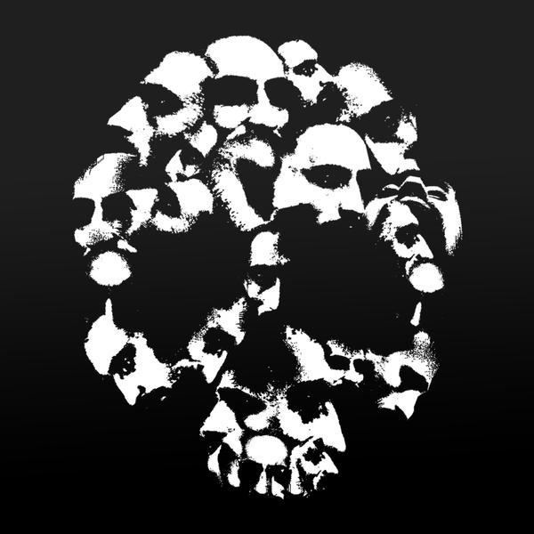skullID by tasagraf
