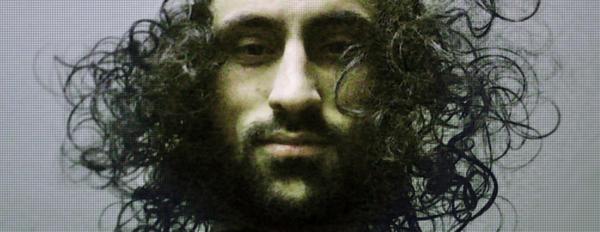 tasagraf's Profile Picture