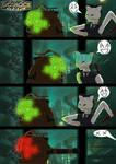 Bioshock comic