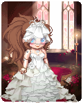 Fritz Huhnmorder's Baby Momma: Wedding Day by sugarbaby222