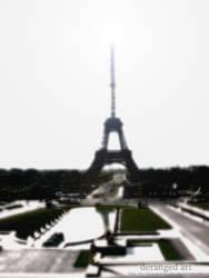 paris my way_3