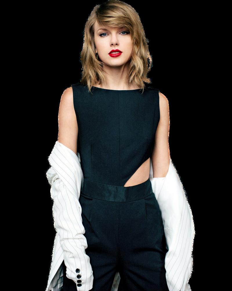 Taylor Swift Png by selenatorgorl on DeviantArt