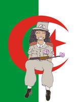 Nee Nee BABA GAZOUZ wo choudai by Algeriaplz