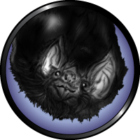 Token 96 by Raven-Kin
