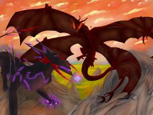 CE: Battle of the Demigods