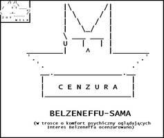 Belzeneffu-sama