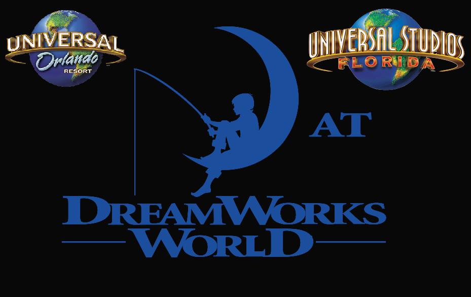 Dreamworks world at universal studios florida by dreamworksmovies on dreamworks world at universal studios florida by dreamworksmovies ccuart Gallery