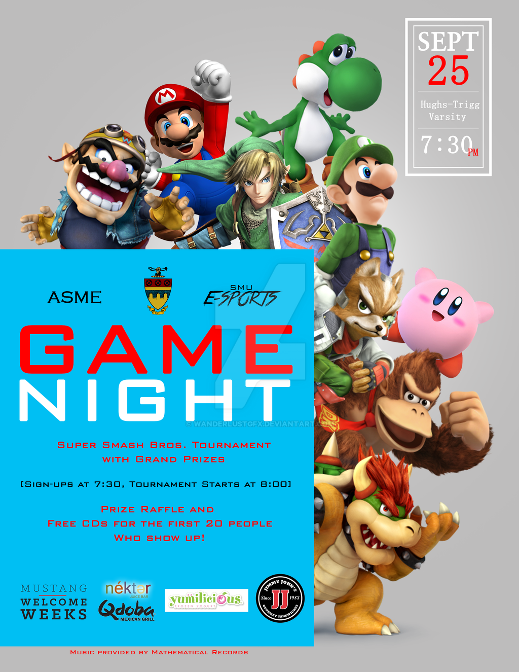 Poster design game - Game Night Poster Design By Wanderlustgfx Game Night Poster Design By Wanderlustgfx