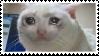 stamp 045