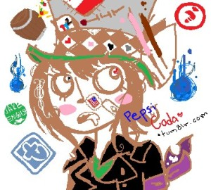 SpiderHeir's Profile Picture