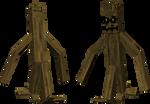 Tree Stalker Concept