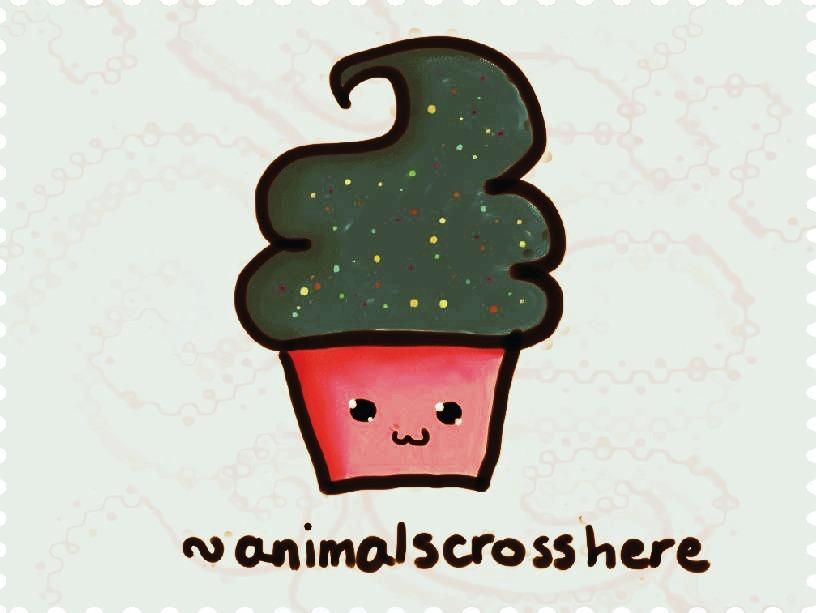 animalscrosshere's Profile Picture