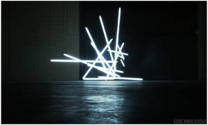 Glow 2010 II by privatepino