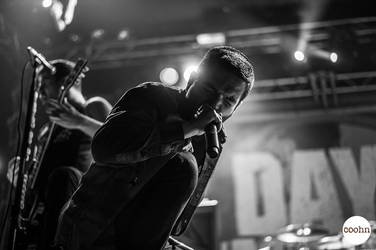 A Day To Remember II