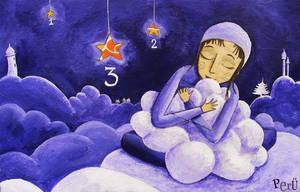 3 de Diciembre by kperusita