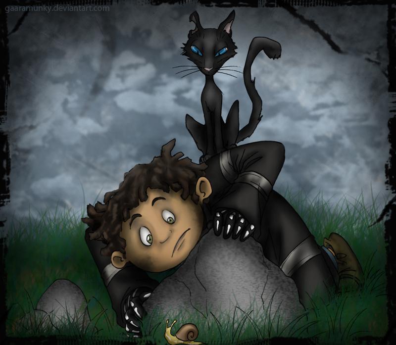 Wybie lovat by gaaramunky on deviantart wybie lovat by gaaramunky altavistaventures Choice Image