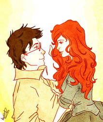Love actually by lumen-a