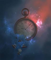 Il Tempo della Sua Vita