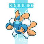 003-Kinguiogre