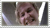 LOG -- Dr. Chinnery Stamp by policegirl01
