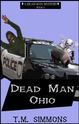 Dead Man Ohio by policegirl01