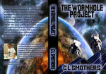 The Wormhole Project Full Cover