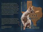 Past Corpus - Full Cover by policegirl01