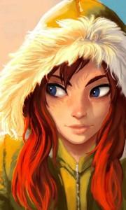 Kharoite's Profile Picture