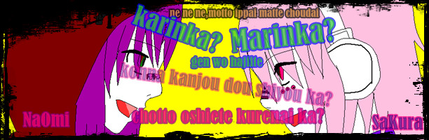 El cuco de la Cb ! (?) Frima_matryoshkaa_by_sakuraminami-d4f6oku