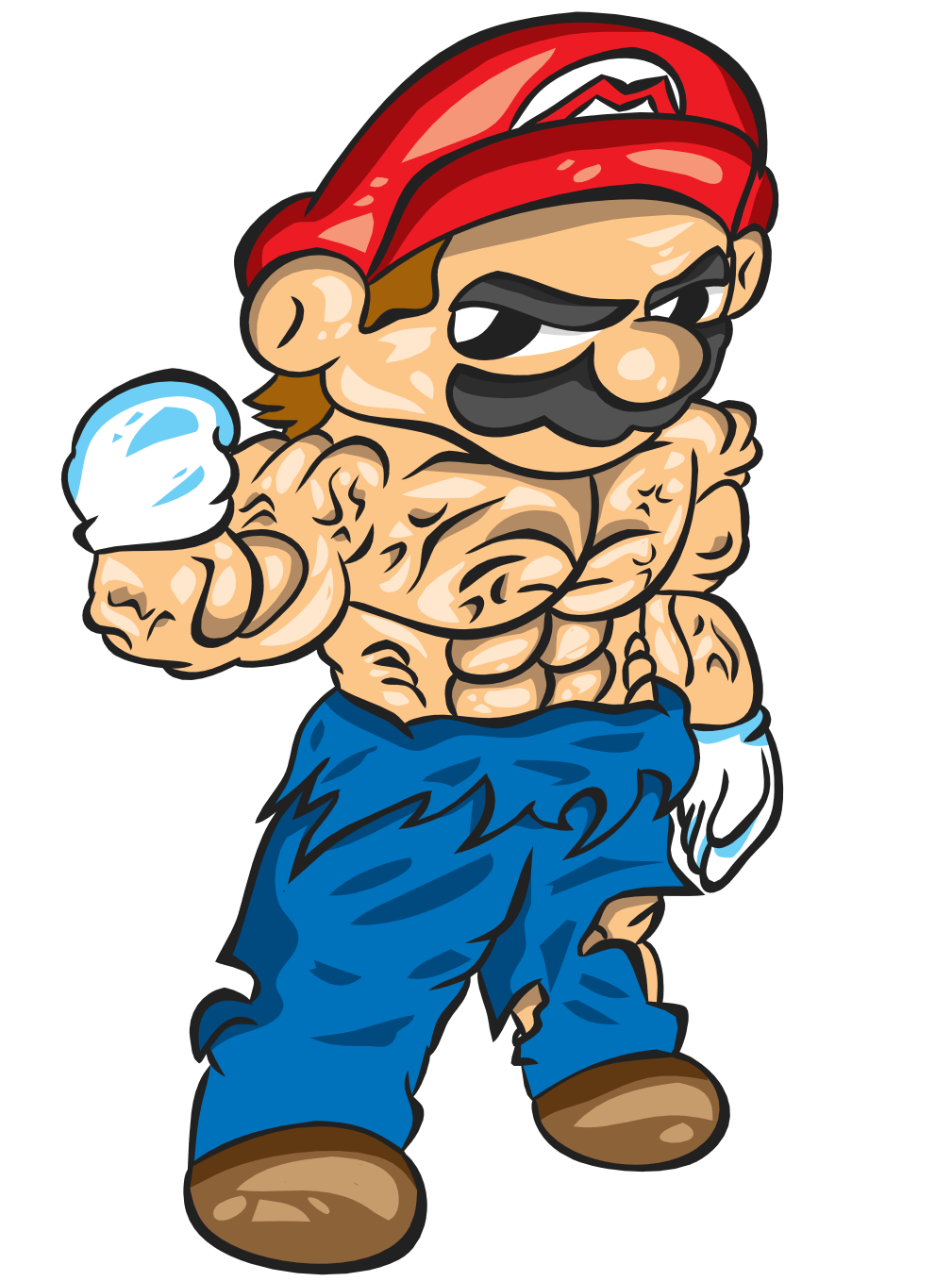 mario_muscles_by_greenate-d996unt.png