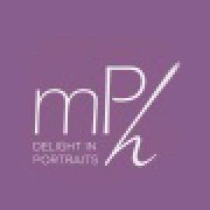 myportraithub's Profile Picture