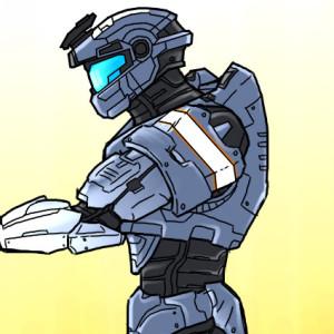 Deimo115's Profile Picture