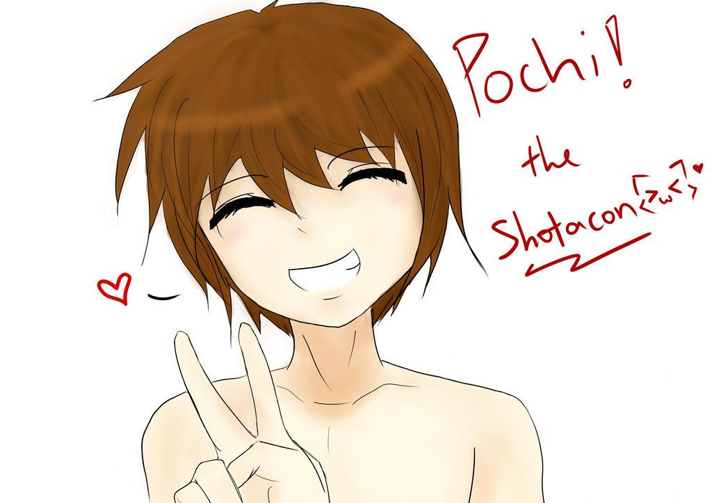 Pochi-to-Tama's Profile Picture