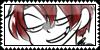 2p!America Stamp by Nikieu
