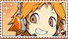 Yosuke Hanamura Stamp by Nikieu