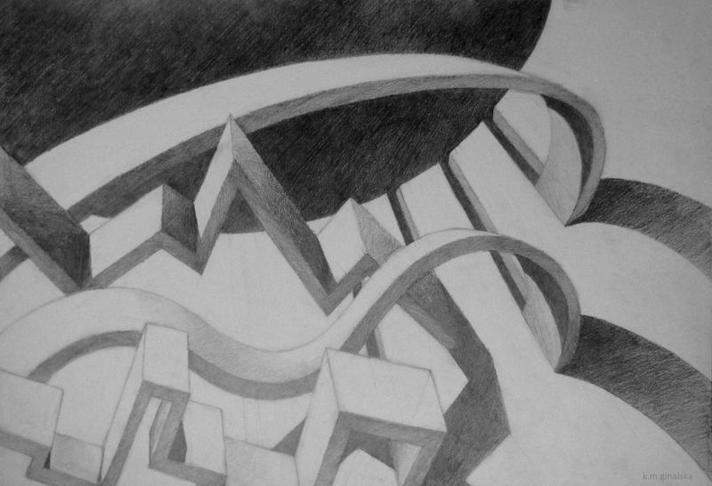 composition.1