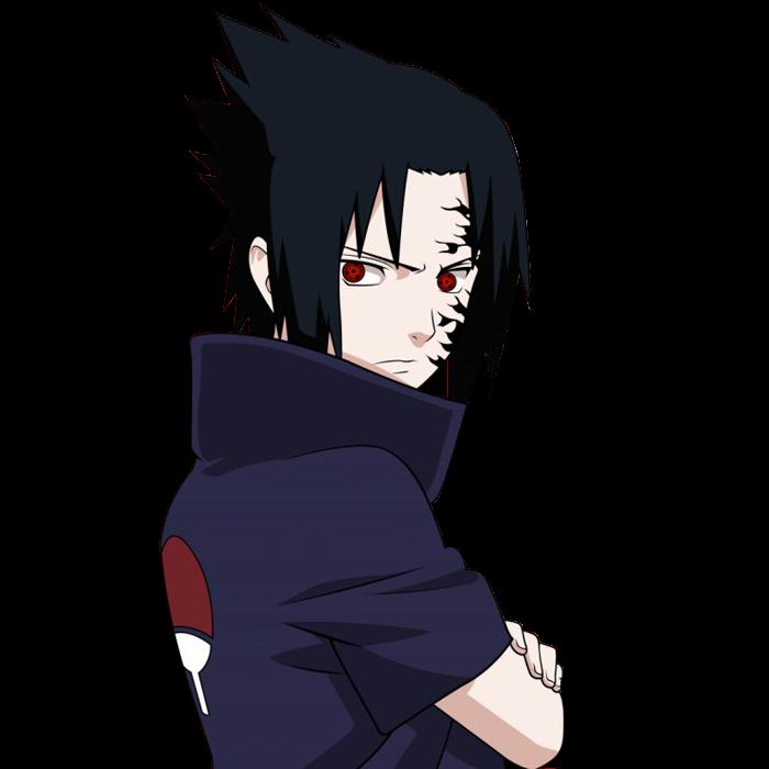 http://fc01.deviantart.net/fs71/f/2011/263/b/1/sasuke_curse_mark_render_by_xuzumaki-d4aeh6b.png