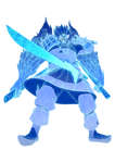 Madara Uchiha: The Perfect Susanoo