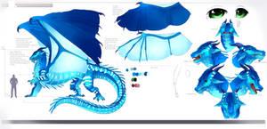 Official Tsunami Concept