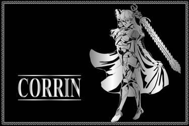 Corrin by Betaalex